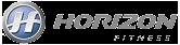 Horizon в интернет-магазине ReAktivSport