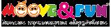 Moove&Fun в интернет-магазине ReAktivSport